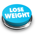 Group logo of Weight Loss Support